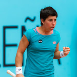 Carla Suarez Navarro - Mutua Madrid Open 2015 -DSC_8245.jpg