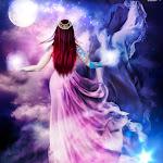 Galactic-Moon-Goddess-ev36.jpg