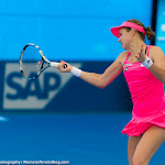 Jana Cepelova - 2016 Brisbane International -DSC_3124.jpg