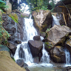 Oloolua Nature Trail's profile photo