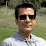 Mohsen Hatami's profile photo