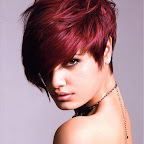 corte-red-haircut-058.jpg