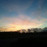 Sky - IMG_20110812_063807.jpg