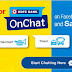 (Live Again) HDFC OnChat Offer - Get 20% Instant Discount on Bill Payment of ₹100 or More