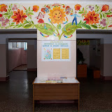 2013.03.22 Charity project in Rovno (49).jpg
