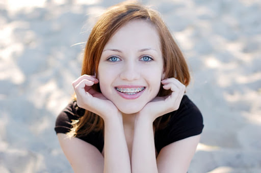 Orthodontics for Adults in Lakewood community