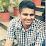 Yash Gupta's profile photo
