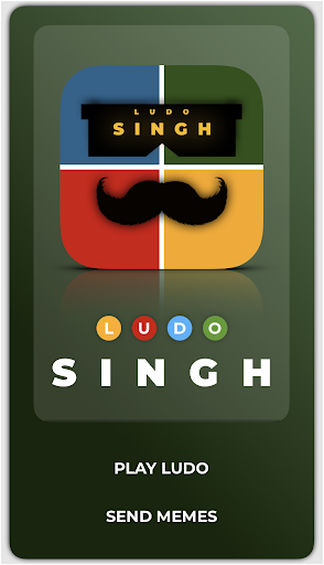 Ludo Singh apkdebit screenshots 1