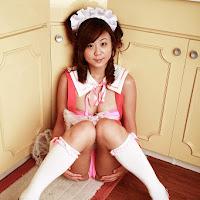 [DGC] 2008.04 - No.569 - Maki Hoshino (星野真希) 030.jpg