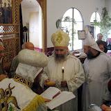 Fr Michael Gabriel Ordination to Hegumen - ordination_17_20090524_1097572418.jpg