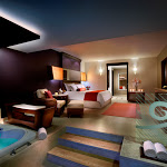 Hard Rock Hotel & Casino Punta Cana - Presidential%2Bking.jpg