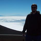 Hawaii Day 8 - 114_2108.JPG