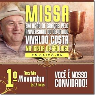 MISSA-ANIVERSARIO-VIVALDO-CAICO