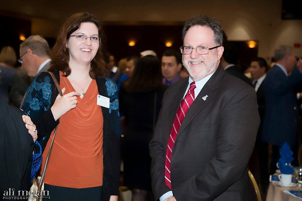 State of the City 2014 - 462A5582.jpg