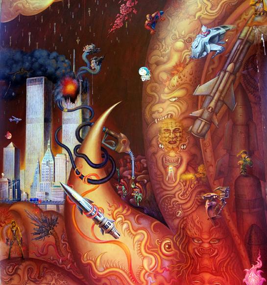 Wat_Rong_Khun_wall_painting