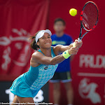 Heather Watson - 2015 Prudential Hong Kong Tennis Open -DSC_3904.jpg