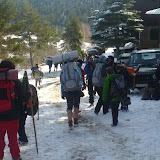 Excursió a la Neu - Molina 2013 - P1050566.JPG