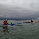 Kano Rijnland 2012 Zeekajakken Zeeland - 20121006%2BZeekajakken%2B%25288%2529.JPG