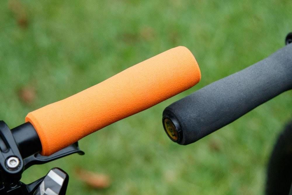 melhores upgrades para a bike - bike tribe.jpg