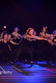 Han Balk Agios Dance-in 2014-0354.jpg