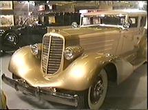 1998.02.15-005 Duesenberg Type J 1929