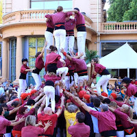 Aplec del Caragol 28-05-11 - 20110528_142_4d7_Lleida_Aplec_del_Cargol.jpg