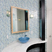 Residential bathroom 002 .jpg