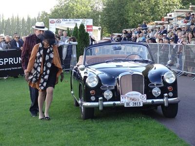 2016.10.02-032 31 Alvis TD 21 cabriolet Park Ward 1961