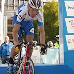2013.05.30 Tour of Estonia, avaetapp Viimsis ja Tallinna vanalinnas - AS20130530TOEVL_109S.jpg
