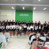 CongressoDeJovensADRincao28E29072012