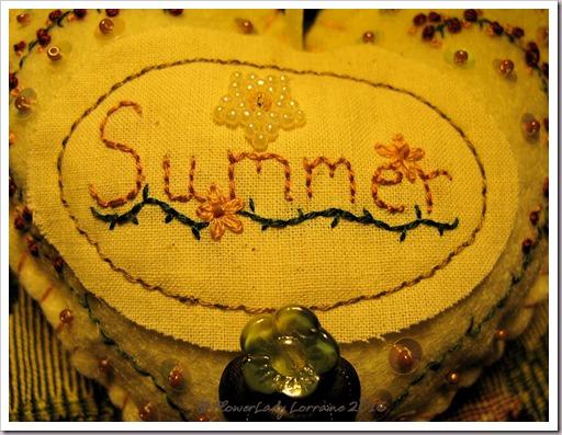 06-15-summer-heart4