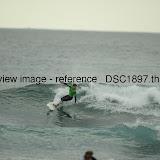 _DSC1897.thumb.jpg