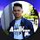 DjAndersonMix Inscreva-se's profile photo
