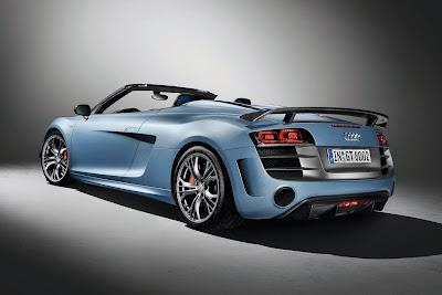 Audi-R8_GT_Spyder_2012_1620x1080_Rear_Angle