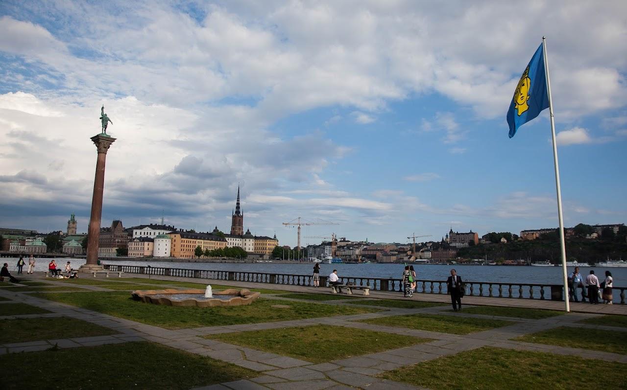 2012 07 08-13 Stockholm - IMG_0215.jpg