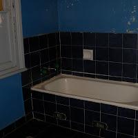 Before » Bathroom