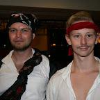 SISO Pirate Party Nikita 030.JPG