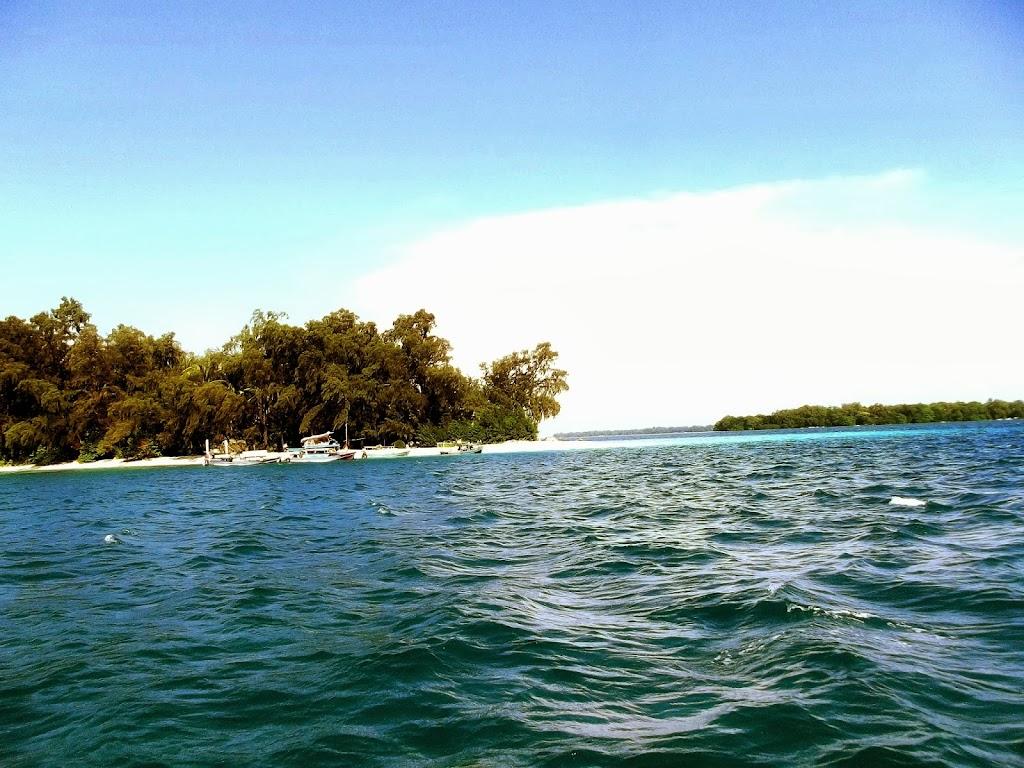 ngebolang-trip-pulau-harapan-pro-08-09-Jun-2013-022