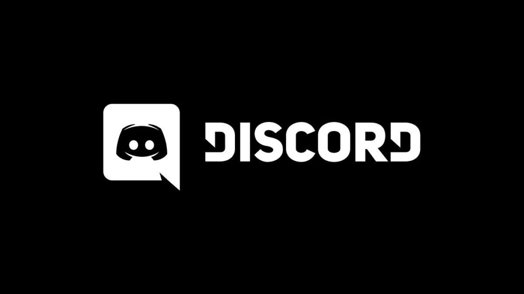 Discord Black Broadcast and Sharing Problem Solution