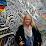Heather Stanich's profile photo