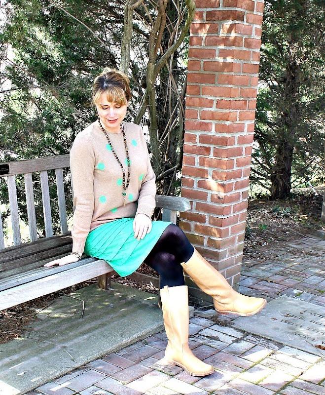 green-skirt-2