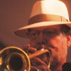 Byron Jones