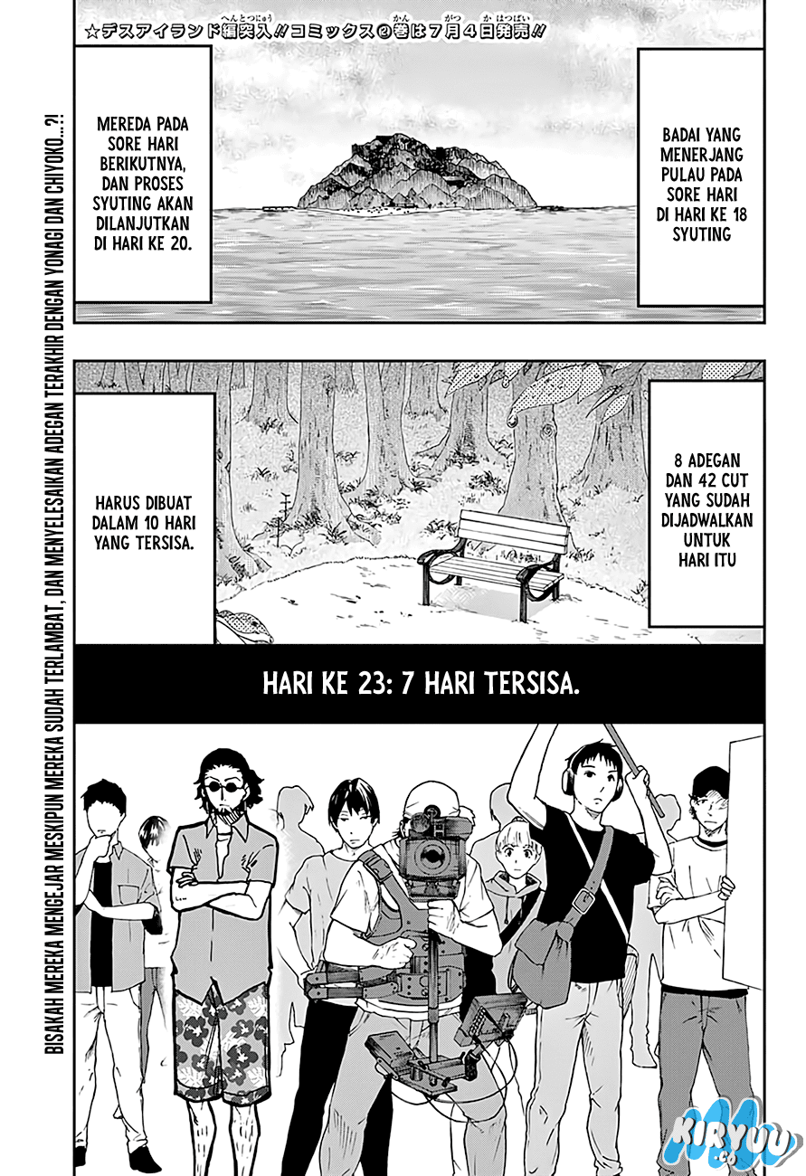 Act-Age: Chapter 19 - Page 4