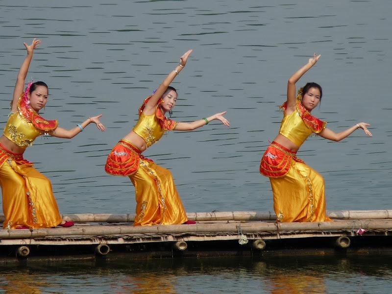 Chine . Yunnan..Galamba, Menglian Album A - Picture%2B324.jpg