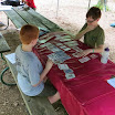 2014 Firelands Summer Camp - IMG_0559.JPG