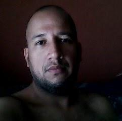 Carlos Giron Photo 30