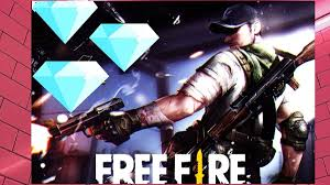free diamonds hack apkHow to get 25000 diamonds in free fire without human verification for FREE?