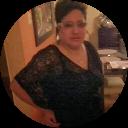 Arleen Ramírez