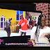 Lake Zone Beats Live on barmedas.tv HD