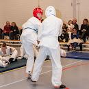 KarateGoes_0170.jpg